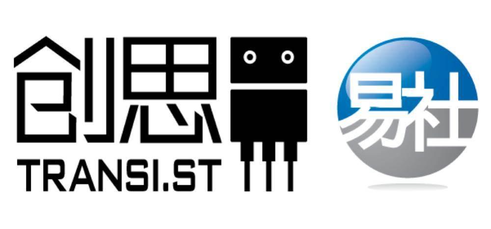 logo logo 标识 标志 设计 矢量 矢量图 素材 图标 1000_467